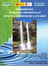 Sistematización:El Agua y su relevancia en el derecho a la alimentación y a la salud (5 MB)