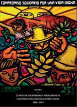 Libro 25 años ESCAES (43 MB)
