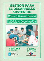 GESTIÓN PARA EL DESARROLLO SOSTENIBLE MÓDULO 3-4 DIRECCIÓN(3 MB)
