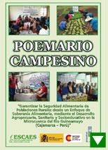 Poemario Campesino (1.3 MB)