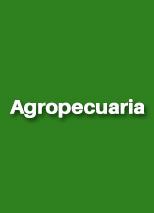 Publicaciones - Agropecuaria