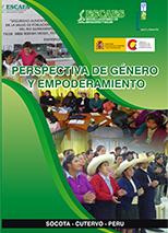 CARTILLA PERSPECTIVA DE GENERO Y EMPODERAMIENTO (5,27 mb)