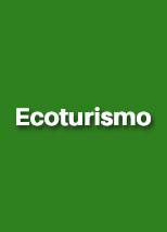 Publicaciones - ECOTURISMO