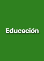 Publicaciones - Educación