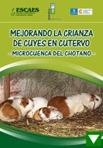 Mejorando la Crianza de Cuyes en Cutervo – Microcuenca del Chotano (1.7 MB)