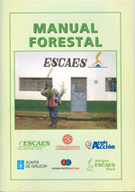 Manual Forestal