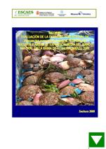 Evaluación de la Densidad poblacional de Argopecter Purpuratus en los núcleos y áreas de expansión media del Banco Natural en la Bahía de Sechura (4.9 MB)